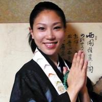 Yuuka_konta