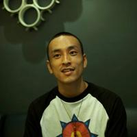 Kengo_nomura