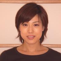 Naoko_ito