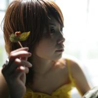 Natsuko_nakamura